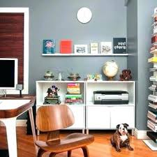 law office design ideas commercial office. Law Office Design Ideas Lawyer Decorating Idea Designs And Plans Modern .  Interior Law Office Design Ideas Commercial