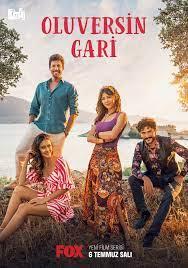 Oluversin Gari (2021) - IMDb