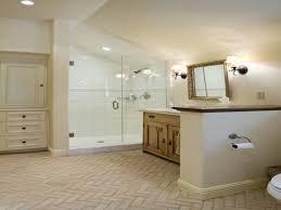 sloped ceiling lighting ideas track lighting. Bathroom:Slanted Ceiling Bathroom Bedroom Ideas Engaging Track Lighting Closet Organization Storage Living Room Slanted Sloped .