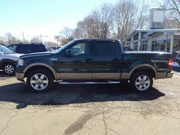 Used Pickup Trucks For Sale in Guilford, CT - Carsforsale.com®