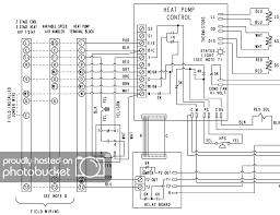 heat pump new york heat pump wiring diagram york heat pump wiring diagram