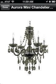 elegant mini black crystal chandelier for jet black crystal chandelier with clear crystal traditional regarding amazing