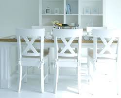 counter height kitchen chairs. Counter Height Kitchen Chairs Full Size Of Dining Room Chair Covers . E