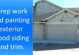 paint window trim exterior trim paint how to paint exterior trim exterior window trim painting