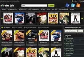 Wordpress Movie Theme Pin On Free Wordpress Themes And Wp Plugins
