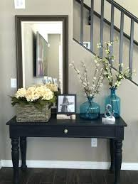 entranceway furniture. Entranceway Furniture Catchy Entry Room And Best Entryway Ideas On Home Design Sofa Table Canada