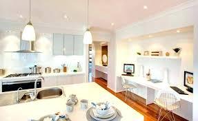office nook ideas. Beautiful Nook White Kitchen Nook Modern  Ideas Office To Office Nook Ideas F