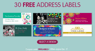 Shipping Labels Great Free Mailing Label Template Pystars Mailing Gorgeous Free Mailing Label