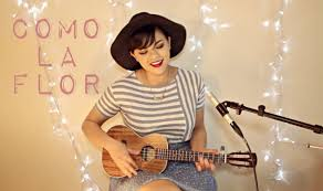 Mackenzie Johnson   12 Selena Covers That Might Make You Shed a Tear or 2    POPSUGAR Latina