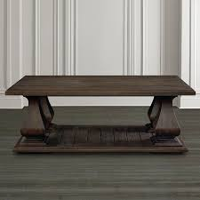 coffee table furniture. Awesome Coffee Table Furniture With Bassett Tables Idi Design