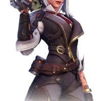 <b>Ashe</b> | Overwatch Wiki | Fandom