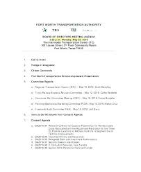 Outlook Meeting Agenda Template Sample Agenda Template Download Free Documents In Word