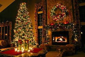 Living Room Decorating For Christmas Living Room Christmas Living Room Ideas Christmas Living Room