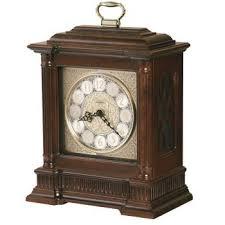<b>Howard Miller настольные</b> часы купить
