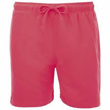 Штаны, <b>брюки</b>, шорты Sol's с нанесением логотипа — купить в ...