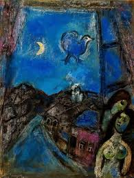 1910s marc chagall 1