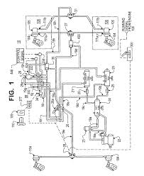 diagrams 19991350 chevy 350 wiring diagram chevy 350 ignition 1988 chevy truck wiring diagram at Chevy 350 Wiring Diagram
