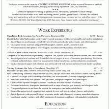 records clerk resumes medical records clerk resume resume example