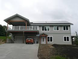 energy efficient house plans. Perfect Efficient To Energy Efficient House Plans