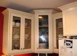 kitchen cabinet door replacements cabinet door glass intriguing textured glass kitchen cabinet doors replace cabinet door with glass insert kitchen cupboard