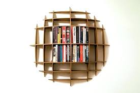 circular furniture. Round Shelves Picture Wall Shelf Of Circular Furniture That U