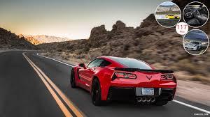 1920x1080 2016 chevrolet corvette z06 rear hd wallpaper 86 1920x1080 chevrolet corvette z06 wallpapers