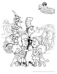 Small Picture 27 best The Cat In The Hat images on Pinterest Dr suess Cats in