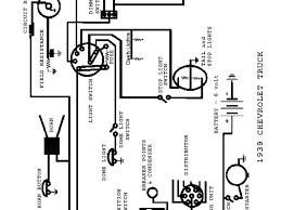 2000 international 4700 wiring diagram truck in electrical 1999 international 4700 headlight wiring diagram pickup diagrams schematics truck ele 1999 international 4700 wiring diagram