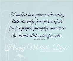 Inspirational Quotes Mothers Enchanting Happy Mothers Day Animated Clipart Mothers Day Animated GIF
