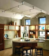 vaulted ceiling lighting.  Lighting Vaulted Ceiling Lighting Ideas Cathedral  Track Lights For Ceilings   Throughout Vaulted Ceiling Lighting S