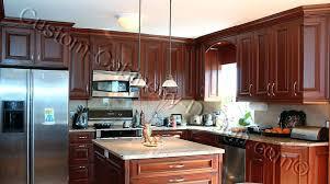 Custom Cabinets Online Order Bathroom Canada Made Kitchen Ravenwoldgreenhousescom97