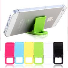 mobile phone stand holder desk universal car cell phone mounts for iphone 5 5s 4s 4 samsung galaxy s3 s4 note 2 3