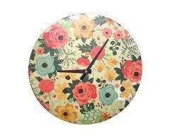 Small Picture 277 best Unique Clocks images on Pinterest Unique clocks Wall