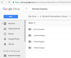 theme essays prisoner express signup below and we ll send you the private link to access the archive in google drive