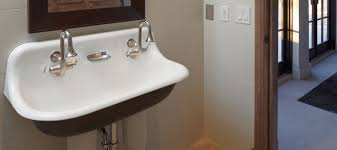 commercial bathroom products. Combine Classic Style With Practical Functionality. Commercial Bathroom Products I