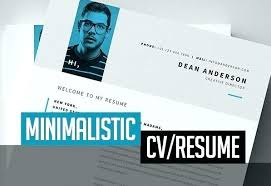 Creative Resume Templates Free Online For Designers Template By Word