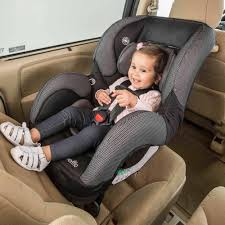 evenflo sureride dlx convertible car seat choose your color com