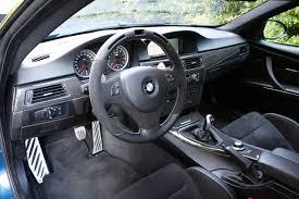 BMW 5 Series bmw m3 smg transmission problems : Manhart Racing – BMW M3 E92 5.0 V10 SMG News - Top Speed