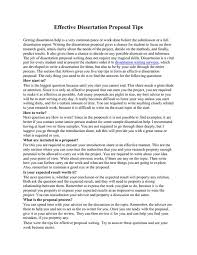 why i would like to study abroad essay empathy library  why i would like to study abroad essay