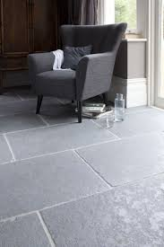 Stone Floors For Kitchen 17 Best Ideas About Stone Flooring On Pinterest Stone Kitchen
