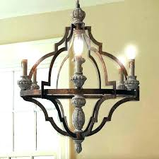 modern wood chandelier mid century modern wood chandelier modern wood chandelier wooden chandelier mid century modern wood chandelier