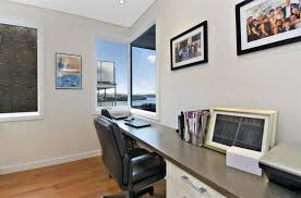 building a home office.  office home office ideas by build on improvements for building a