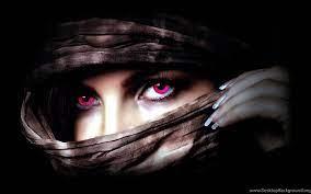 Beautiful Eyes Hd Wallpapers ...