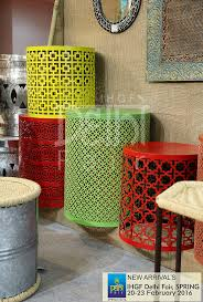 decor simple home decor trade show home design great luxury in
