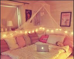 teenage girl bedroom lighting. check my other teenage girl bedroom lighting t