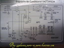 central air conditioning wiring diagrams wirdig