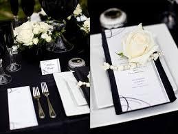 elegant table settings. By Mia Elegant Table Settings N
