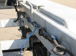 trailer wiring and lighting troubleshooting and maintenance great dane trailer repair manual at Great Dane Trailer Lights Wiring Diagram