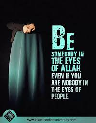 40 Beautiful Islamic Quotes About Life Images 40 Enchanting Impresive Real Life Quotos