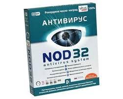 Обзор <b>программного обеспечения Eset NOD32</b> · 30 окт 2007 ...